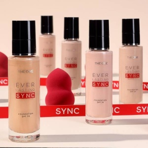 the-one-everlasting-sync-foundation-35778