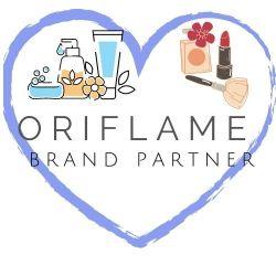 Oriflame Blog – anioriteam.hu